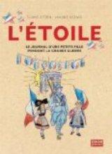 """Afficher """"L'Etoile"""""""