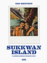 vignette de 'Sukkwan Island (Ugo Bienvenu)'