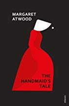 "Afficher ""The handmaid's tale"""