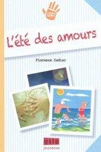 """Afficher """"Sacrée tribu ! n° 1 L'été des amours"""""""