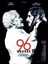 "Afficher ""96 Heures"""