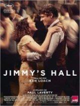 "Afficher ""Jimmy's Hall"""