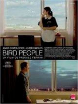 """Afficher """"Bird People"""""""