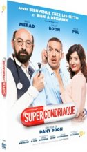 "Afficher ""Supercondriaque"""