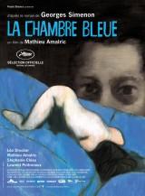 """Afficher """"La Chambre bleue"""""""