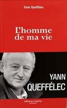 """Afficher """"L'Homme de ma vie"""""""