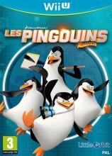 """Afficher """"Les Pingouins de Madagascar"""""""