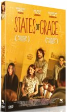 "Afficher ""States of Grace"""