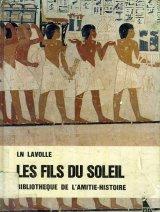 """Afficher """"Le village des singes"""""""