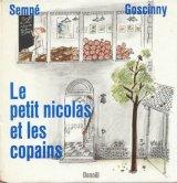 """Afficher """"Le Petit Nicolas et ses copains"""""""
