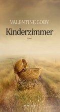 """Afficher """"Kinderzimmer"""""""
