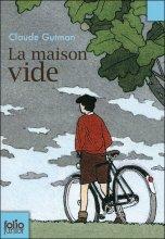 """Afficher """"Maison vide (La)"""""""