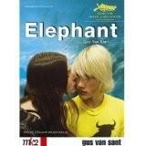 "Afficher ""Elephant"""