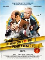 "Afficher ""Mais qui a re-tué Pamela Rose ?"""