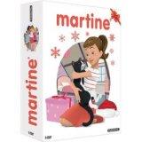 "Afficher ""Martine n° 6 Martine que du bonheur !"""