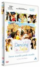 vignette de 'Dancing in Jaffa (Hilla Medalia)'