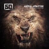 """Afficher """"Animal ambition"""""""