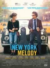 vignette de 'New York Melody (John Carney)'
