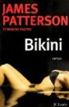"""Afficher """"Bikini"""""""