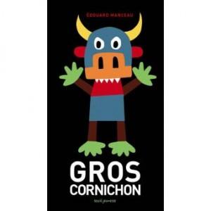 """Afficher """"Gros cornichon"""""""