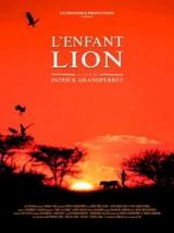 "Afficher ""L'Enfant lion"""