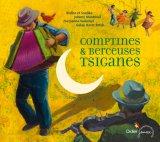 "Afficher ""Comptines et berceuses tsiganes"""
