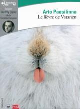 """Afficher """"Le Lièvre de Vatanen"""""""
