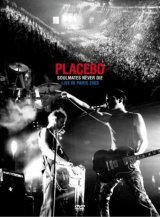 "Afficher ""Placebo"""