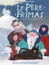 """Afficher """"Le père Frimas"""""""
