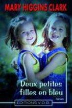 """Afficher """"Deux petites filles en bleu"""""""