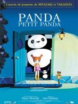 "Afficher ""Panda, Petit Panda !"""