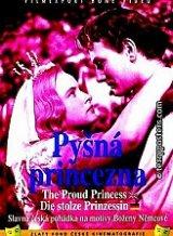 """Afficher """"La princesse orgueilleuse"""""""