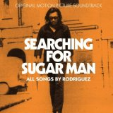 """Afficher """"Searching for sugar man"""""""