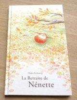 vignette de 'La retraite de Nénette (Claire Lebourg)'