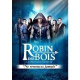 """Afficher """"Robin des Bois : comédie musicale"""""""