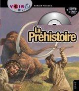 """Afficher """"La Préhistoire"""""""