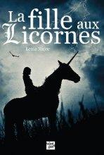 vignette de 'La Fille aux licornes 1 (Lenia Major)'