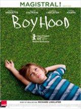 """Afficher """"Boyhood"""""""