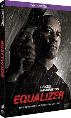 "Afficher ""The Equalizer"""