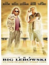 vignette de 'The big Lebowski (Joel Coen)'