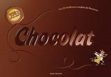"""Afficher """"Chocolat"""""""