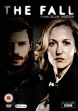 vignette de 'The Fall - Saison 1 (Jakob Verbruggen)'