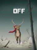 vignette de 'Off (Xavier Salomó)'