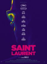 "Afficher ""Saint Laurent"""