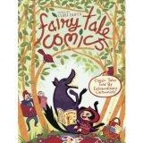 "Afficher ""Fairy Tale Comics"""