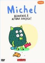 """Afficher """"Michel, vol. 1"""""""