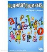 """Afficher """"L'alphabet des tout p'tits"""""""