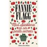 vignette de 'Miss Alabama et ses petits secrets (Fannie Flagg)'