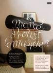 """Afficher """"Marcel Proust le musicien"""""""