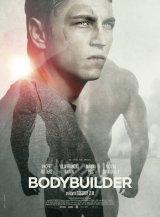 """Afficher """"Bodybuilder"""""""